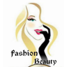 fashion & Beauty Blog